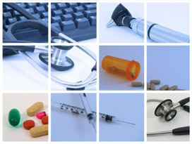 Pharmaceutical, Medical Device and Biologics Regulatory Consulting